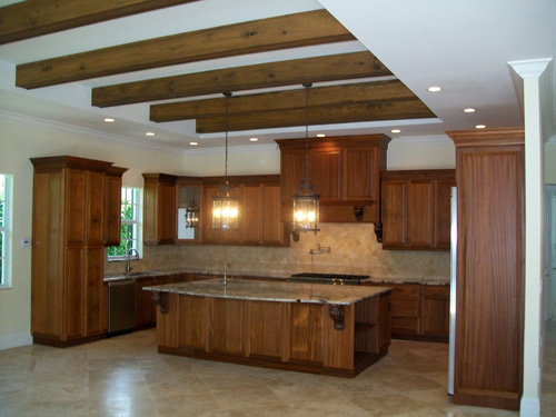 Space planning | Remodeling | New Construction